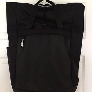 Nike Women's Radiate Training Backpack Black